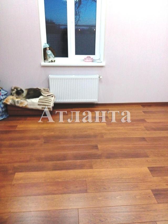 Продается дом на ул. Хуторская — 155 000 у.е. (фото №2)
