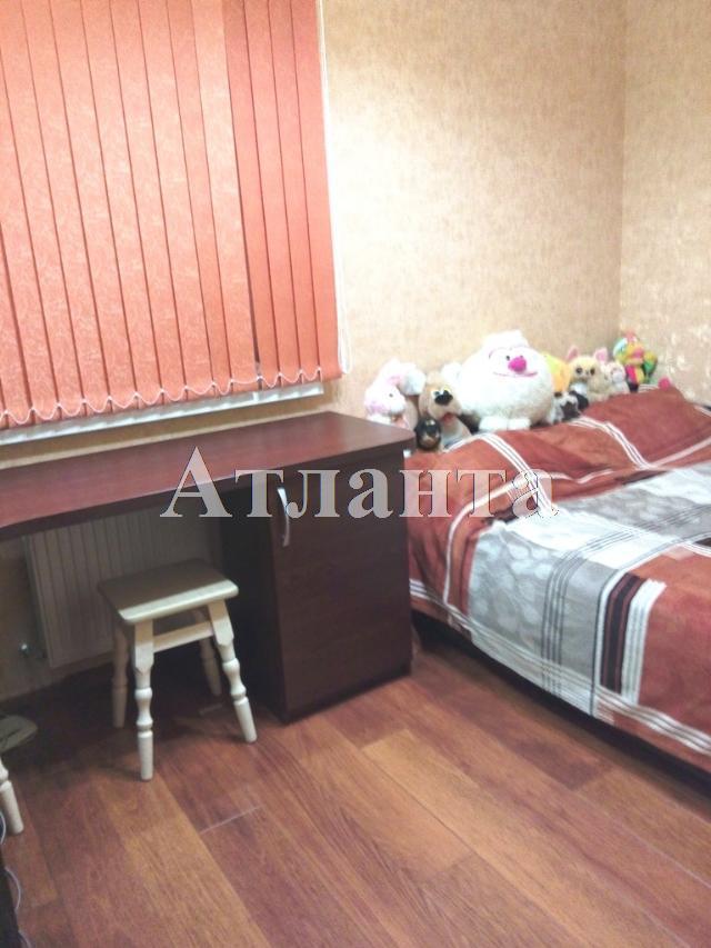Продается дом на ул. Хуторская — 155 000 у.е. (фото №3)