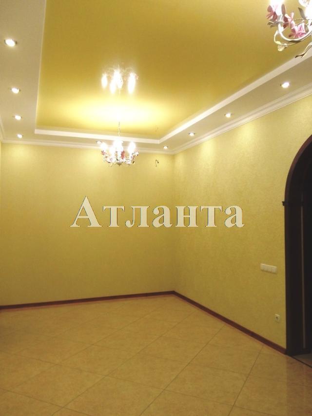 Продается дом на ул. Хуторская — 155 000 у.е. (фото №4)
