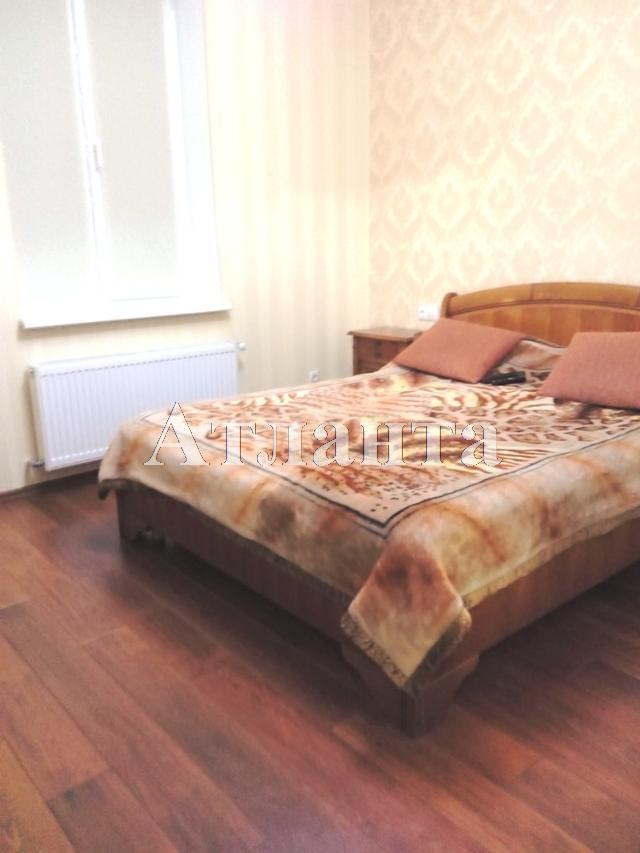 Продается дом на ул. Хуторская — 155 000 у.е. (фото №5)