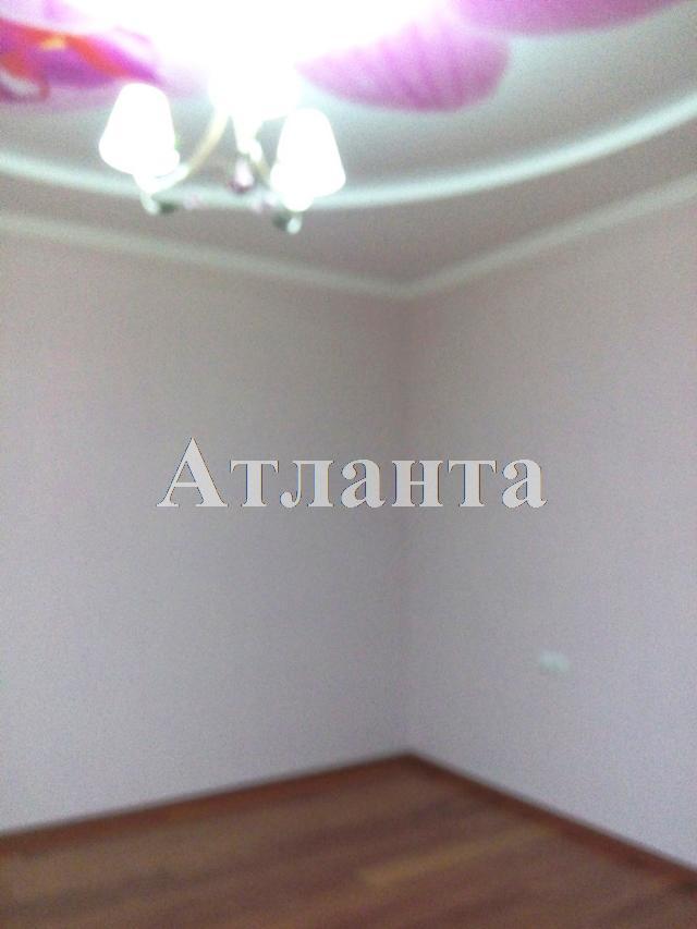 Продается дом на ул. Хуторская — 155 000 у.е. (фото №6)