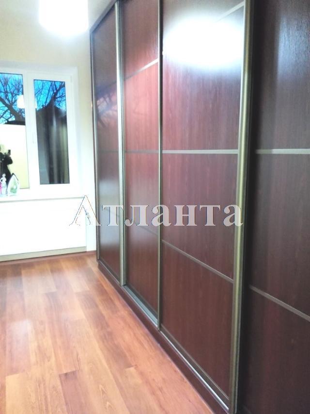 Продается дом на ул. Хуторская — 155 000 у.е. (фото №7)