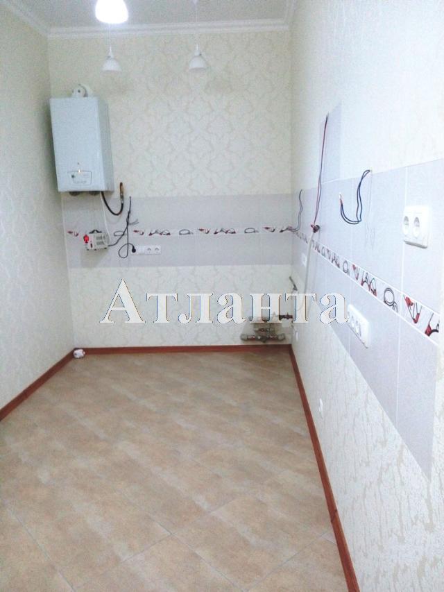 Продается дом на ул. Хуторская — 155 000 у.е. (фото №8)