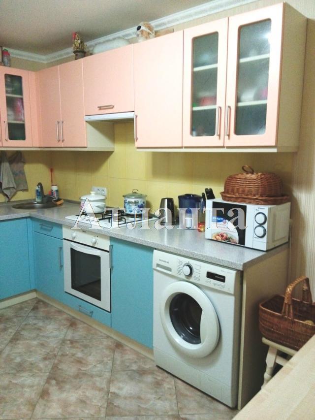 Продается дом на ул. Хуторская — 155 000 у.е. (фото №9)