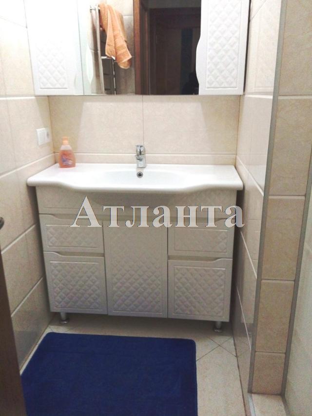 Продается дом на ул. Хуторская — 155 000 у.е. (фото №10)