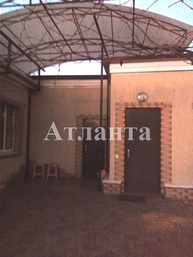 Продается дом на ул. Хуторская — 155 000 у.е. (фото №11)