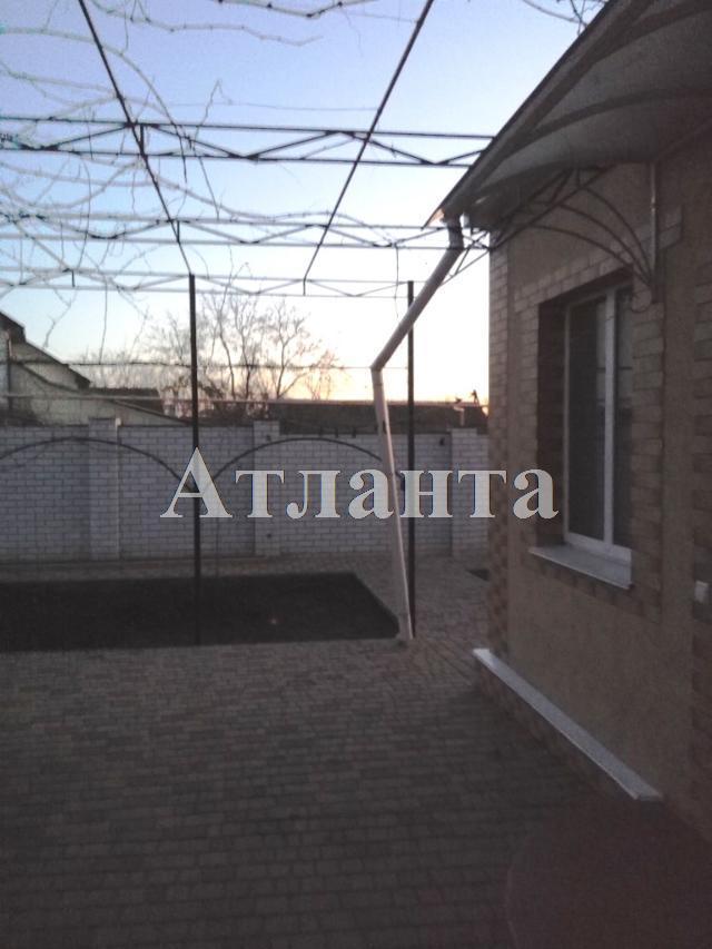 Продается дом на ул. Хуторская — 155 000 у.е. (фото №12)