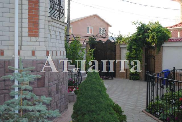 Продается дача на ул. Центральная — 720 000 у.е. (фото №4)