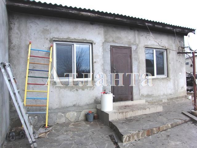 Продается дом на ул. Энгельса — 60 000 у.е. (фото №3)