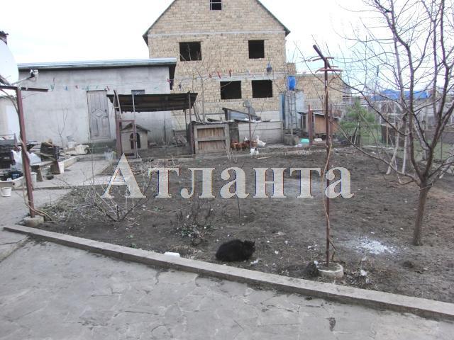 Продается дом на ул. Энгельса — 60 000 у.е. (фото №4)