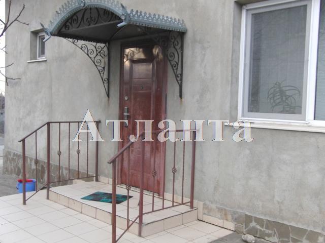 Продается дом на ул. Энгельса — 60 000 у.е. (фото №5)