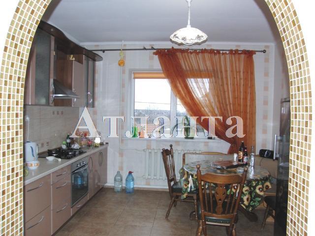 Продается дом на ул. Энгельса — 60 000 у.е. (фото №8)