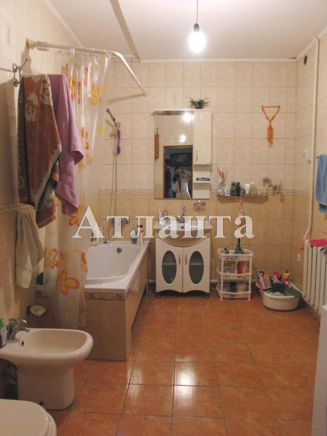 Продается дом на ул. Энгельса — 60 000 у.е. (фото №9)