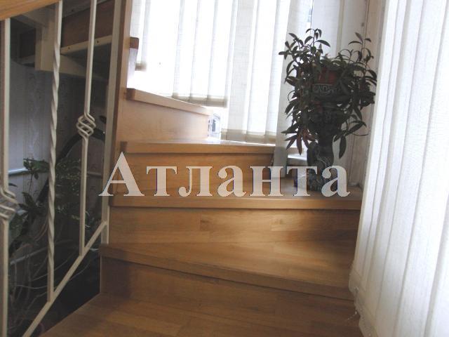 Продается дом на ул. Энгельса — 60 000 у.е. (фото №10)