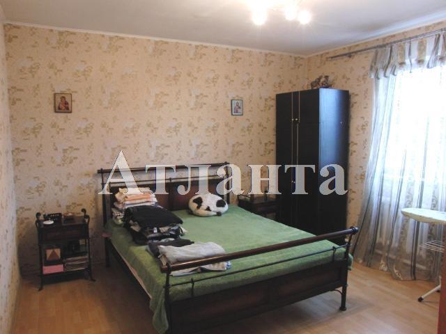 Продается дом на ул. Энгельса — 60 000 у.е. (фото №11)