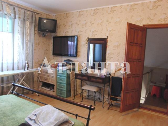 Продается дом на ул. Энгельса — 60 000 у.е. (фото №12)