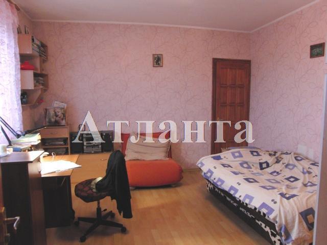 Продается дом на ул. Энгельса — 60 000 у.е. (фото №13)