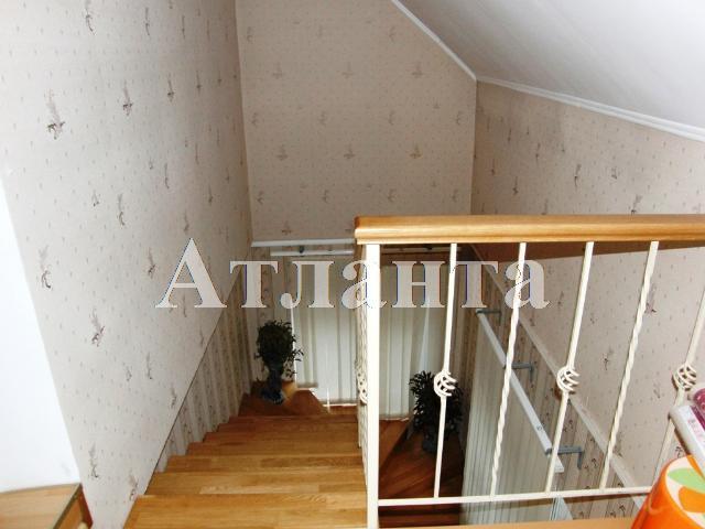Продается дом на ул. Энгельса — 60 000 у.е. (фото №14)
