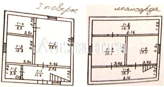 Продается дом на ул. Энгельса — 60 000 у.е. (фото №15)