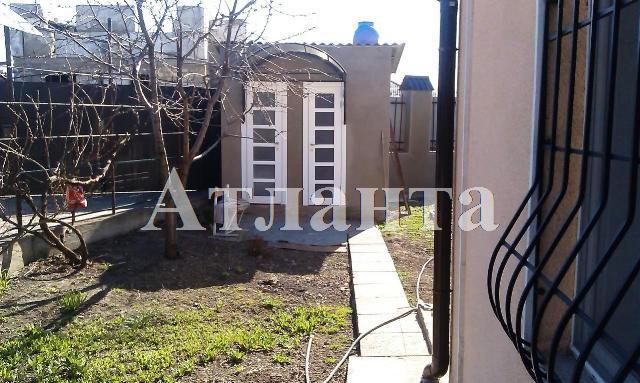 Продается дом на ул. 8 Марта — 80 000 у.е. (фото №7)