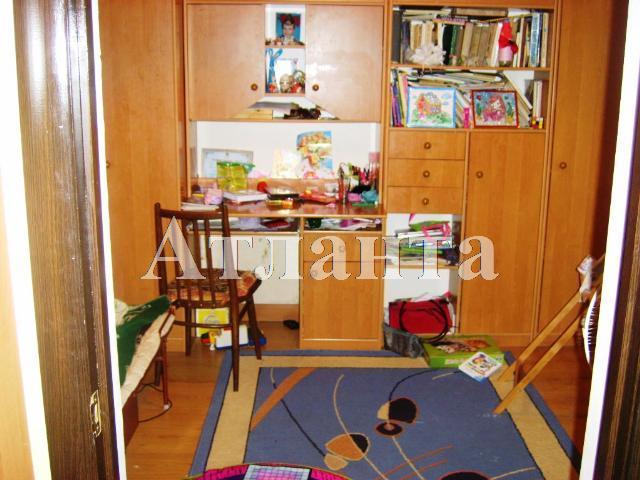 Продается дом на ул. 8 Марта — 80 000 у.е. (фото №8)