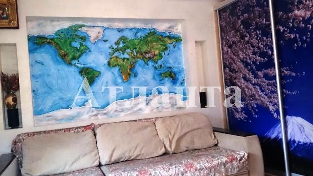 Продается дом на ул. Радиальная — 46 000 у.е. (фото №2)