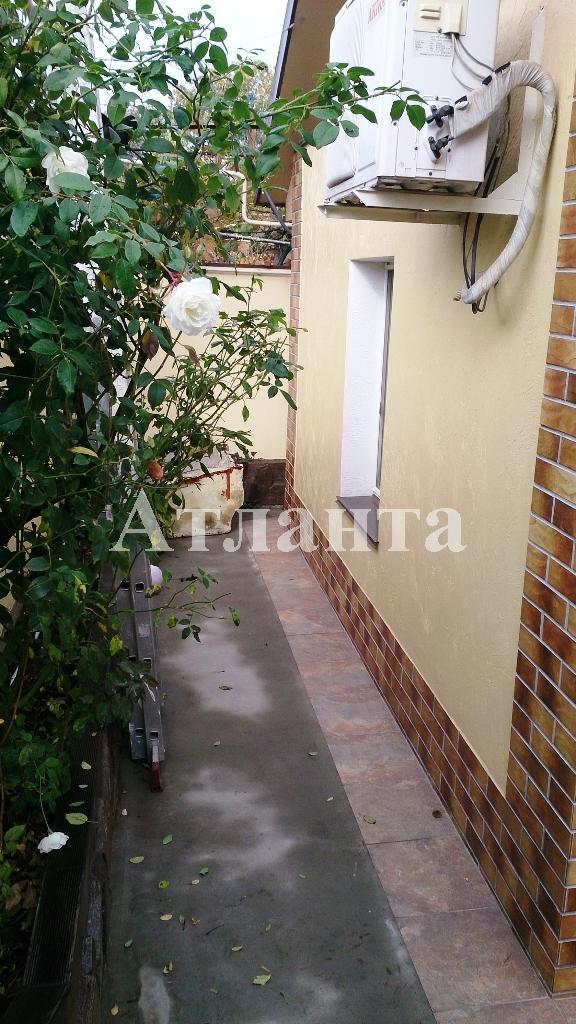 Продается дом на ул. Радиальная — 46 000 у.е. (фото №9)