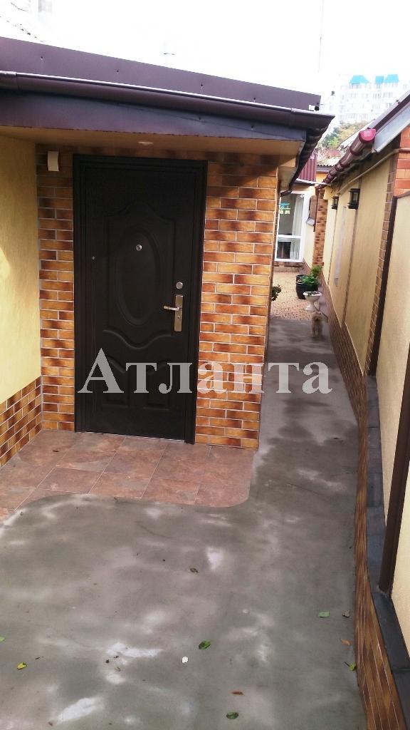Продается дом на ул. Радиальная — 46 000 у.е. (фото №10)