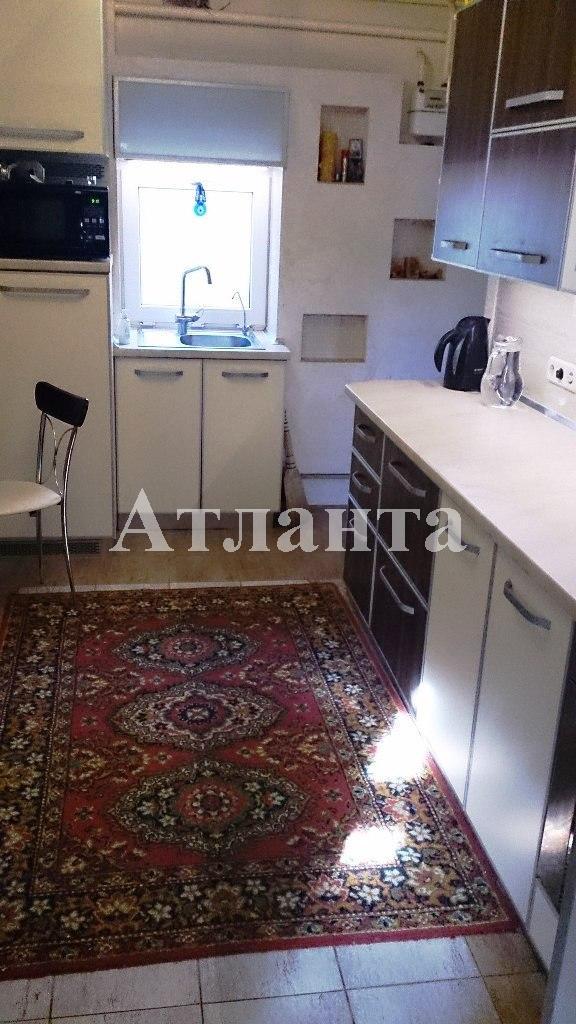 Продается дом на ул. Радиальная — 46 000 у.е. (фото №13)