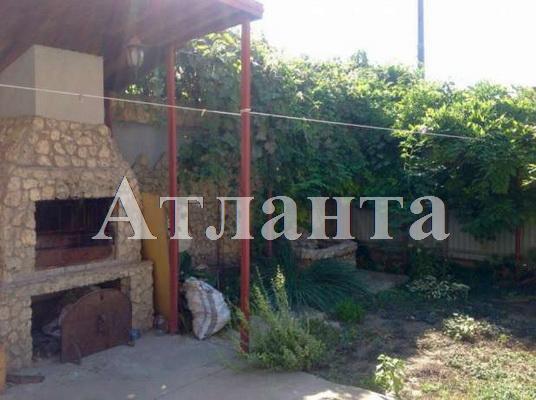 Продается дом на ул. Марата — 73 000 у.е. (фото №2)