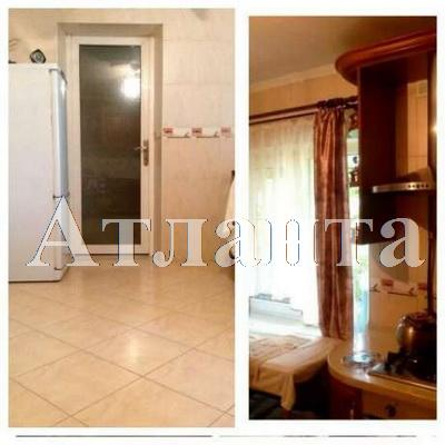Продается дом на ул. Марата — 73 000 у.е. (фото №3)
