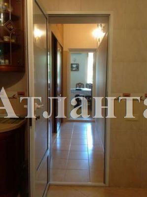 Продается дом на ул. Марата — 73 000 у.е. (фото №6)