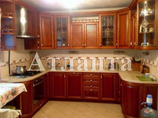 Продается дом на ул. Марата — 73 000 у.е. (фото №8)