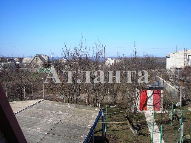 Продается дом на ул. Яблочная — 14 000 у.е. (фото №4)