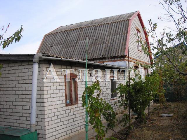 Продается дом на ул. Яблочная — 14 000 у.е. (фото №5)