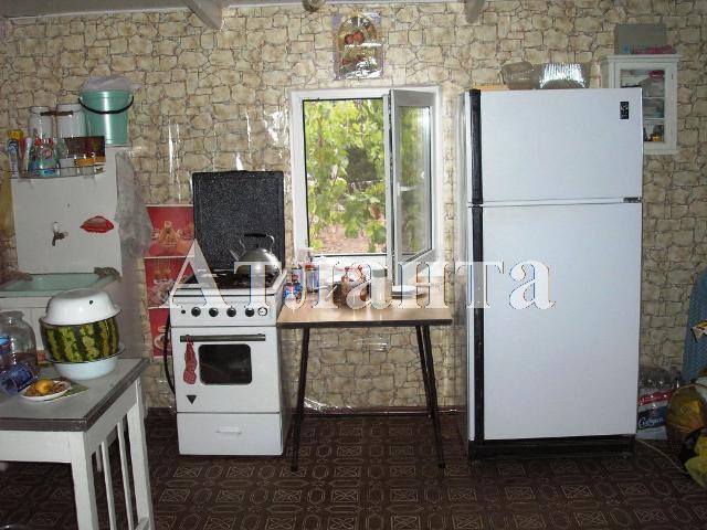 Продается дом на ул. Яблочная — 14 000 у.е. (фото №7)