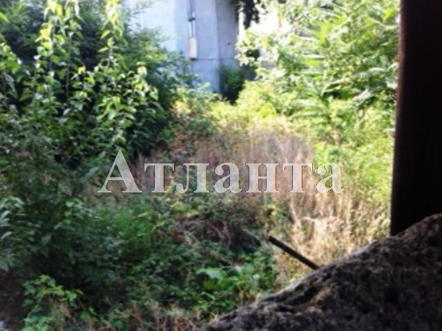Продается земельный участок на ул. Посмитного — 360 000 у.е.