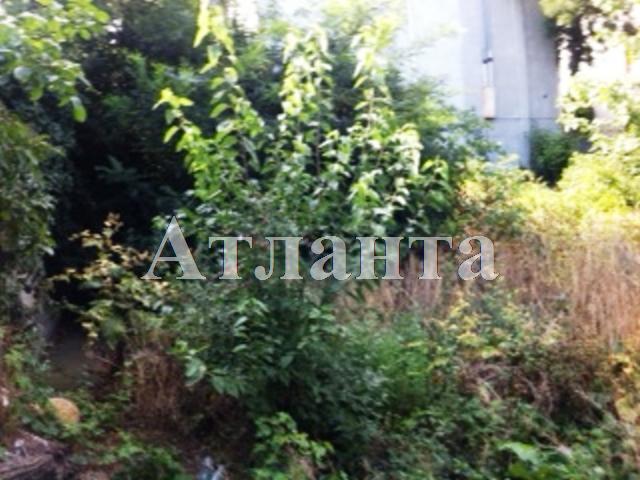 Продается земельный участок на ул. Посмитного — 360 000 у.е. (фото №2)