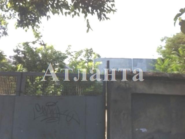 Продается земельный участок на ул. Посмитного — 360 000 у.е. (фото №3)
