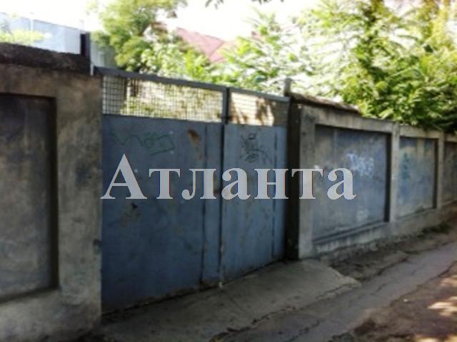Продается земельный участок на ул. Посмитного — 360 000 у.е. (фото №4)