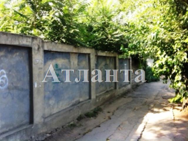 Продается земельный участок на ул. Посмитного — 360 000 у.е. (фото №5)