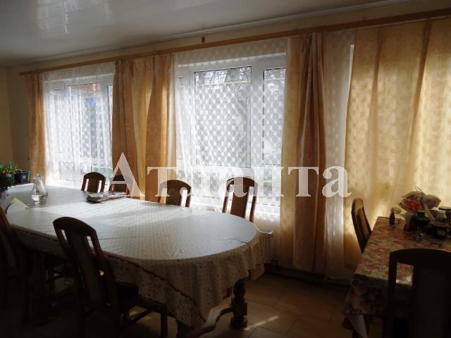 Продается дом на ул. Панченко Пер. — 130 000 у.е.
