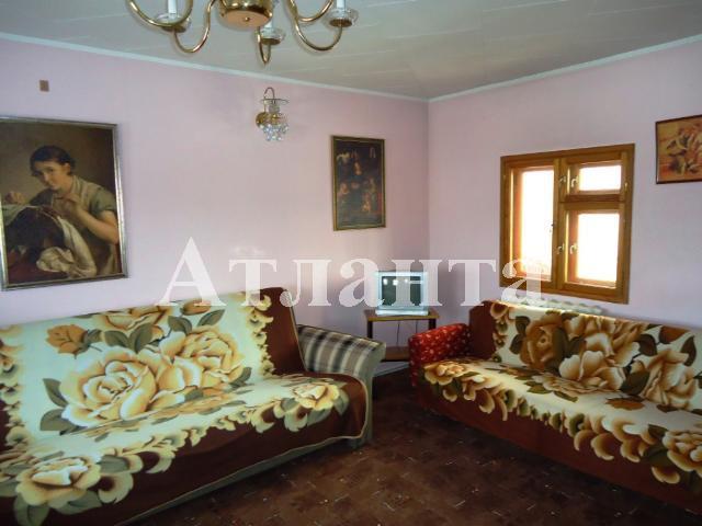 Продается дом на ул. Панченко Пер. — 130 000 у.е. (фото №2)