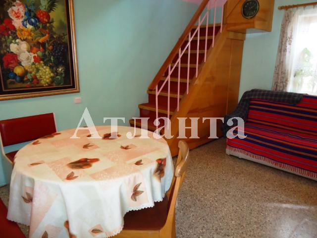 Продается дом на ул. Панченко Пер. — 130 000 у.е. (фото №3)