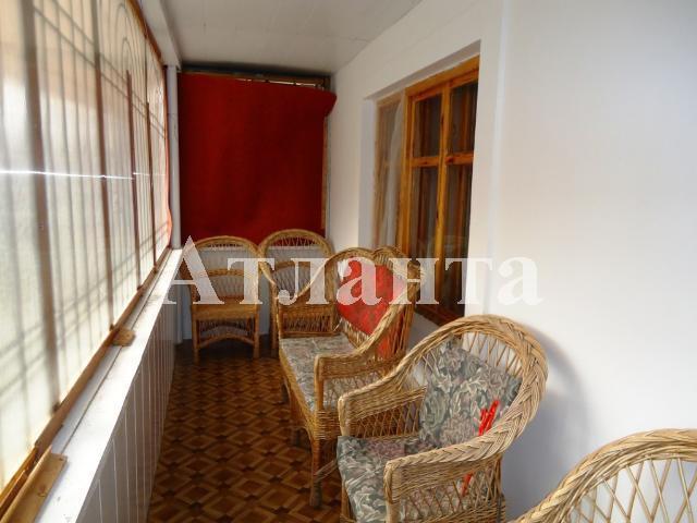 Продается дом на ул. Панченко Пер. — 130 000 у.е. (фото №4)