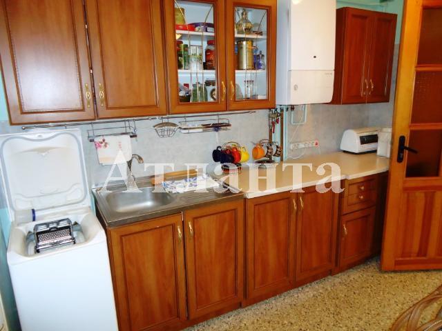 Продается дом на ул. Панченко Пер. — 130 000 у.е. (фото №6)
