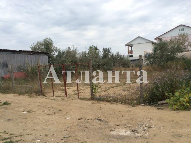 Продается земельный участок на ул. Приморская — 45 000 у.е.