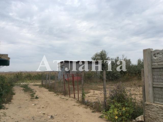 Продается земельный участок на ул. Приморская — 45 000 у.е. (фото №2)