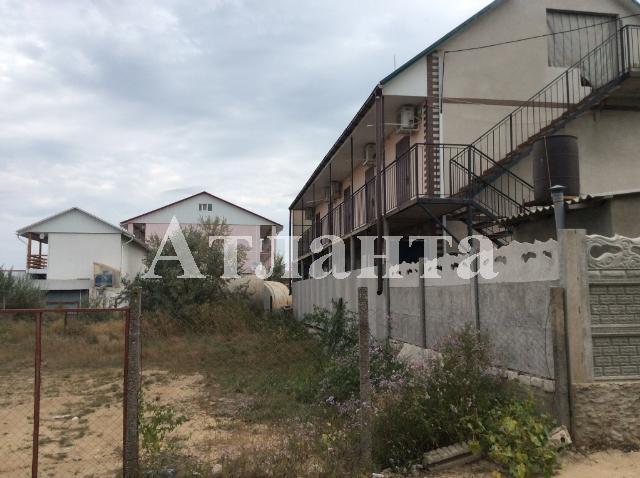 Продается земельный участок на ул. Приморская — 45 000 у.е. (фото №3)