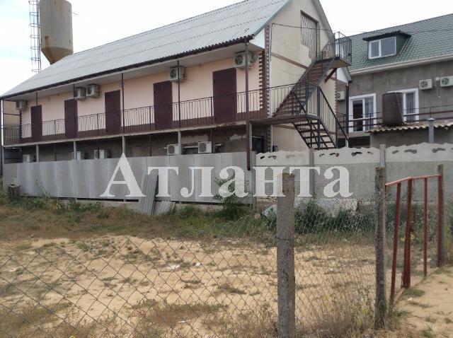 Продается земельный участок на ул. Приморская — 45 000 у.е. (фото №4)